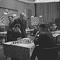26e Hoogovenschaaktoernooi, 13e ronde, Bestanddeelnr 915-9813.jpg