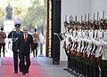 27-01-2014 Mandatario llegó a La Moneda (12171156493).jpg