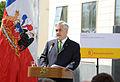 27-12-2012 Decreto Ley de Medicamentos Bioequivalentes (8314019117).jpg