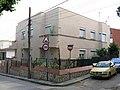 276 Bloc d'habitatges al passeig de la Misericòrdia 17 (Canet de Mar).JPG