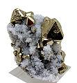 2793M-pyrite1.jpg