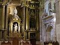 280 Catedral de San Salvador (Oviedo), capella de Santa Bàrbara.jpg