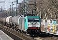 2830 - E186 222 Köln-Süd 2016-03-17-02.JPG
