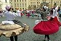 29.7.16 Prague Folklore Days 078 (28645373435).jpg