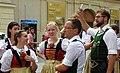 29.7.16 Prague Folklore Days 183 (28626614216).jpg