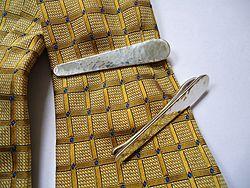 2 silver tie clips.JPG