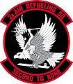 2d Air Refueling Squadron.jpg