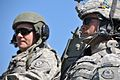 2nd Cavalry Regiment external evaluation - commanders view (7308722132).jpg