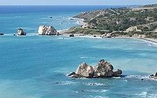 Die Küstenlinie der EU beträgt im Ganzen 67.770,9km.
