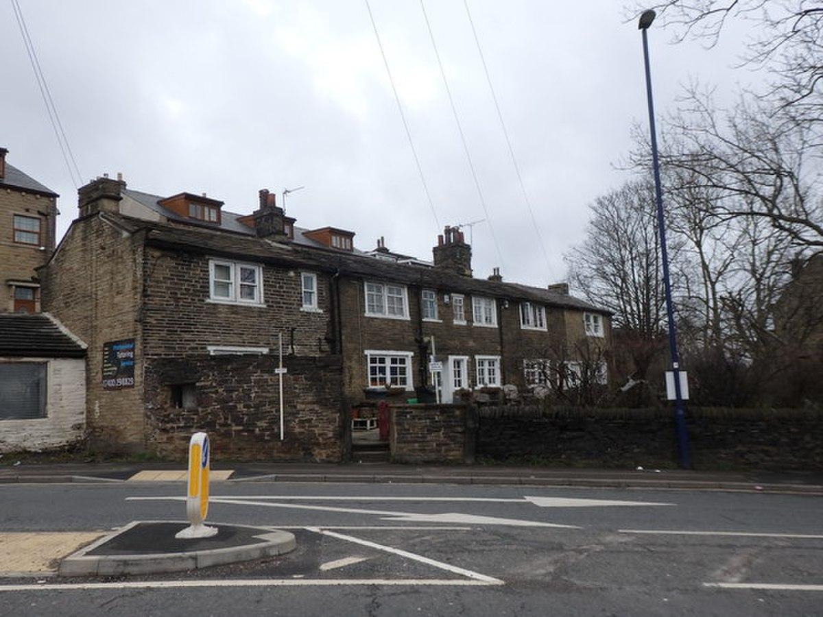 30-40 Cross Road, Bradford.jpg