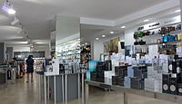 301 perfumery and drugstore in Cala Millor.jpg