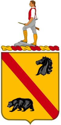 302nd Cavalry Regiment COA.png