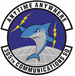 305th Communications Squadron.PNG