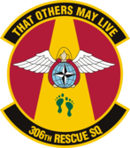 306 Rescue Sq emblem.png