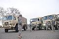 308th Chemical Co. trains warrior skills 150314-A-MT895-190.jpg