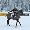 30th St. Moritz Polo World Cup on Snow - 20140202 - Cartier vs Ralph Lauren 12.jpg