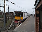 315801 at Romford station.jpg