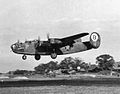 329th Bombardment Squadron - B-24 Liberator.jpg