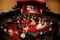 32 Gjakovë - Koncert Me rastine 6 Vjetorit të Pavarësisë.JPG