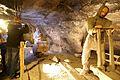 3385m Kopalnia soli Wieliczka. Foto Barbara Maliszewska.jpg