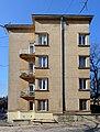33 Lychakivska Street, Lviv (03).jpg