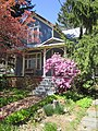 33 Waterbury St. Saratoga Springs NY (8708352618).jpg