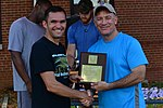 34th Mulberry Island Half Marathon, Fort Eustis brings community together at race 150919-F-GX122-264.jpg