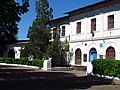35-231-0001 Будинок колишньої школи, в якій навчався М. Проценко.jpg