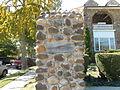 35-34 Bell Boulevard Pillar-3.JPG