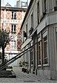 35 rue Pascal ancienne mégisserie.jpg