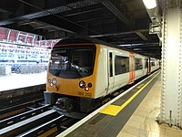 360202 at London Paddington.jpg