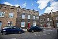 37, Whittlesey Street Se1.jpg