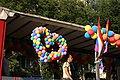 3730 - Gay Pride di Milano, 2007 - Foto Giovanni Dall'Orto, 23-Jun-2007.jpg