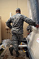 374th Civil Engineer Squadron Heating Ventilation and Air Conditioning Airmen 150421-F-WH816-119.jpg