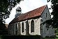 38415 Weerselo Stiftkerk -1 08.JPG