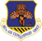 387th Air Expeditionary Group - Emblem