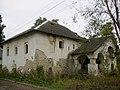 3880. Pskov. Pechenko House.jpg