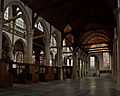 3990 Oude Kerk (2).jpg