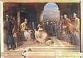 39 pape eugene III.jpg