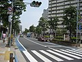 3 Chome-22 Nishikasai, Edogawa-ku, Tōkyō-to 134-0088, Japan - panoramio.jpg