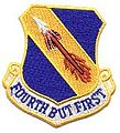 4-fighter-wing.jpg