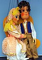 4.9.15 Pisek Puppet and Beer Festivals 021 (20962946170).jpg