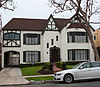 407-409 N Orange Dr, Los Angeles.jpg