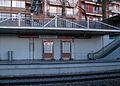 407 Estació de les Franqueses - Granollers Nord.jpg