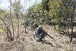 40th CAB Soldiers train to survive 151018-Z-JM073-021.jpg