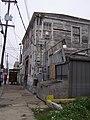 412 - 414 South Galvez New Orleans.jpg