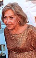 41st Annie Awards, June Foray-2.jpg