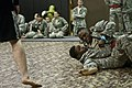 42nd MP Brigade's top middleweight lives for competition, pushing his limit 120312-A-KH311-303.jpg