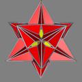 42nd icosahedron.png