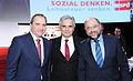 43. Bundesparteitag der SPÖ (15904977455).jpg